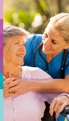 Home Care Franchise - Our Process